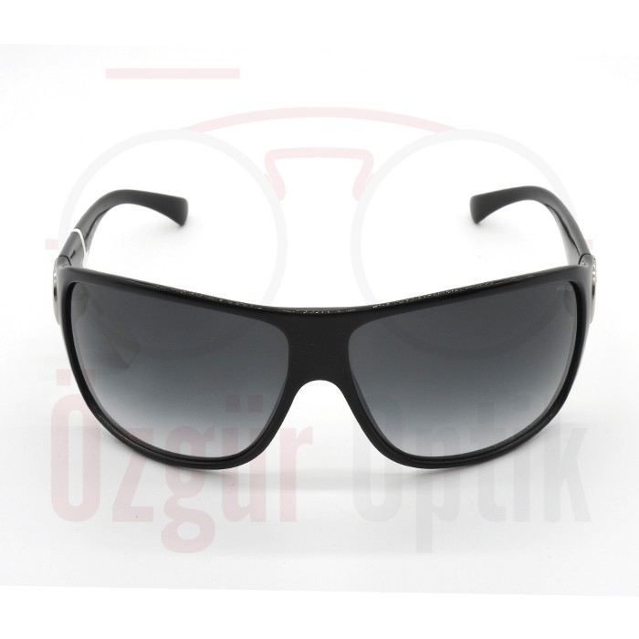89f6160fc58d7 Police Güneş Gözlüğü Modelleri ve Fiyatları | Özgür Optik
