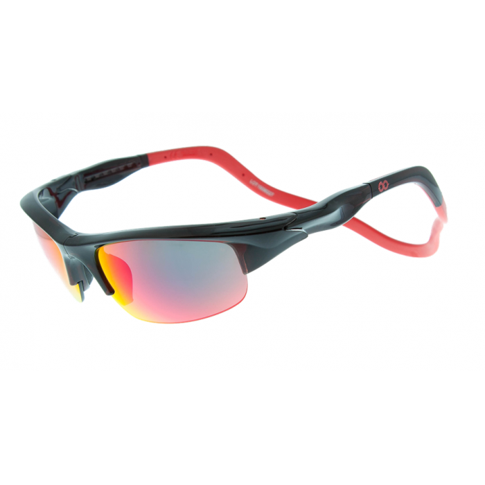 5309-slastik-sporcu-gunes-gozlugu-falcon-fit-c003-pol-too-hot-gpn-0000117falconfit003toohotpng-0000117falconfit003toohot.png