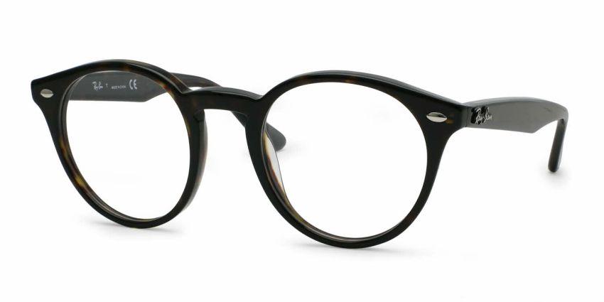Gözlük çerçeveleri çeşitlerigözlük çerçeve Modelleri özgür Optik